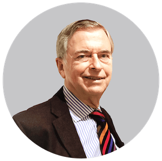 Drs. Eric Reintjens