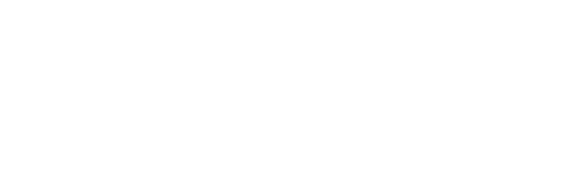 SCHIR. Private Tours & Airport Transfers in Western Europe